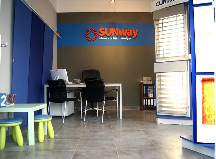 Fotografie sunway-interier11_original.jpg