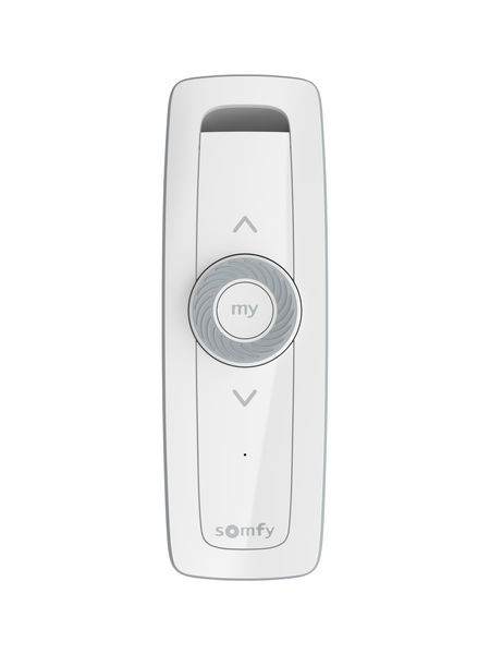 Somfy Situo 1 Variation IO Pure