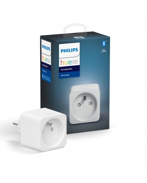 Hue Smart Plug - chytrá zásuvka